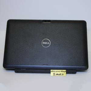 لپتاپ لمسی دل - Dell Venue 11 Pro T07G