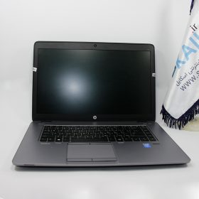 ک اچ پی – HP EliteBook 850