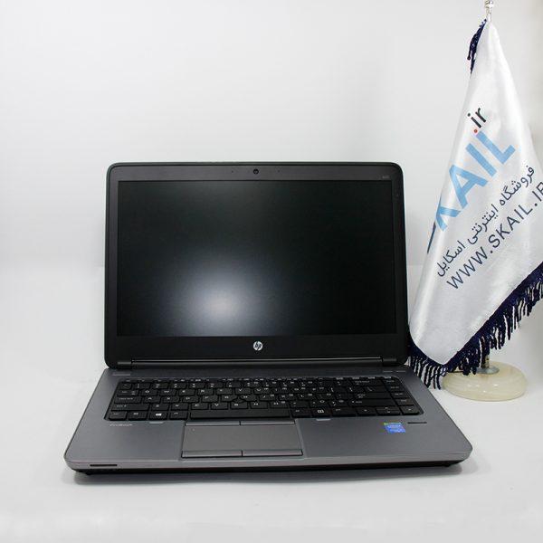لپتاپ اچ پی پرو بوک - HP ProBook 640