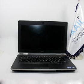 لپ تاپ دل - Dell LATITUDE E6430