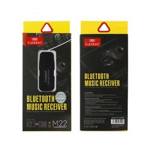 دانگل بلوتوث Car bluetooth Earldom M22