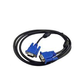 کابل مانیتور VGA 1/5m Ucom
