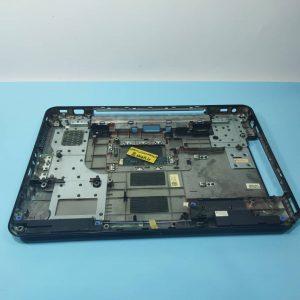 Dell Inspiron N5010 قاب جلو لپتاپ دل 5010 قاب D