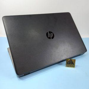 قیمت و خرید لپ تاپ استوک اچ پی-HP مدل PROBOOK 450 GO