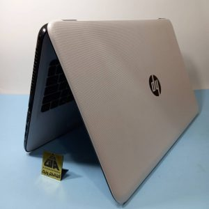 قیمت و خرید لپ تاپ استوک اچ پی-HP مدل AY113NE