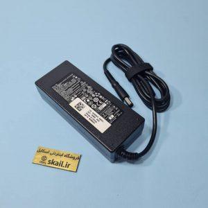 قیمت و خرید آداپتور ۹۰ وات دل-Dell طرح اصلی