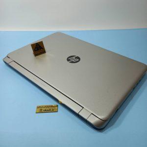 قیمت و خرید لپ تاپ استوک اچ پی-Hp مدل P207NE-15